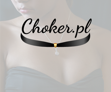 Choker.pl