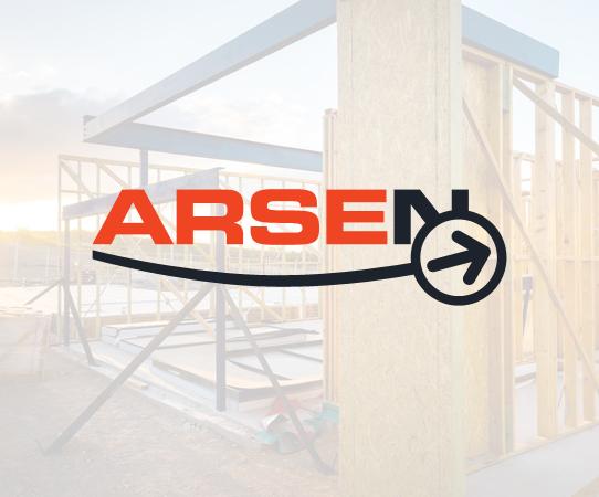 Arsen - Usługi remontowe i sprzątania