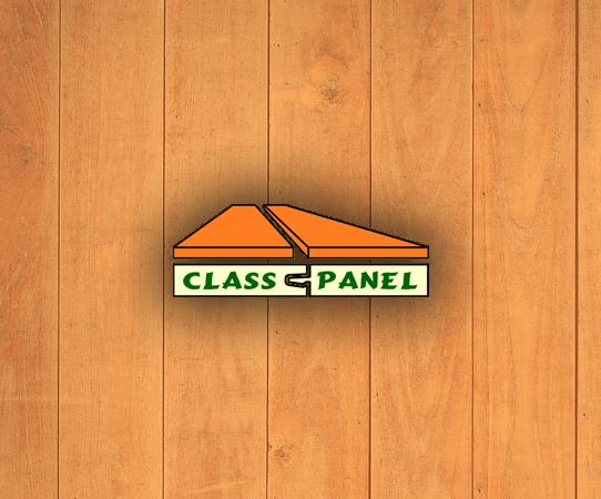 Class Panel – Drzwi, panele, podłogi