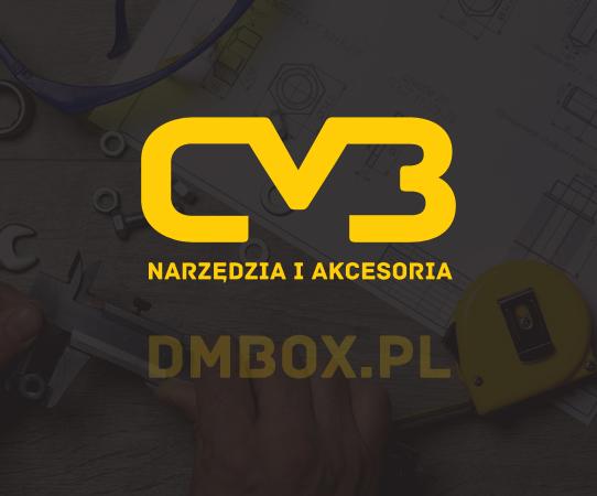 DMBox: Narzędzia i akcesoria budowlane