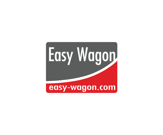Easy Wagon