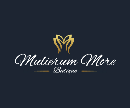 Mulierum More