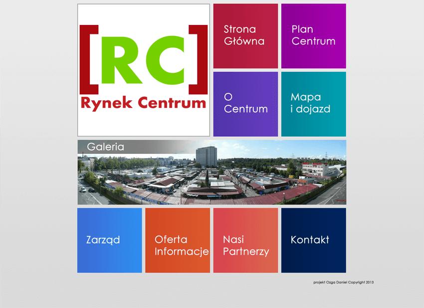 rynek-centrum-pl-2019-08-15-21_09_58