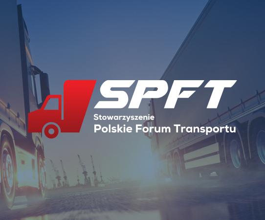 Stowarzyszenie SPFT