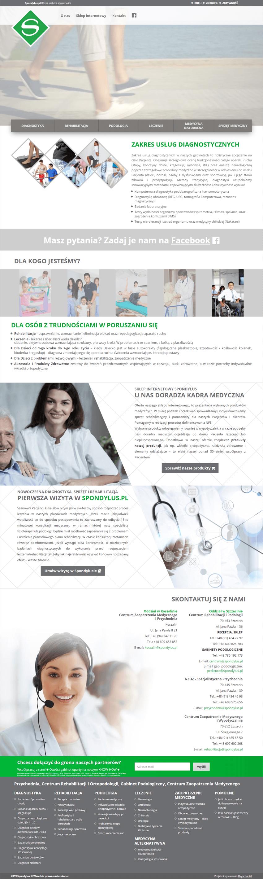 spondylus-pl-2019-08-13-23_04_16