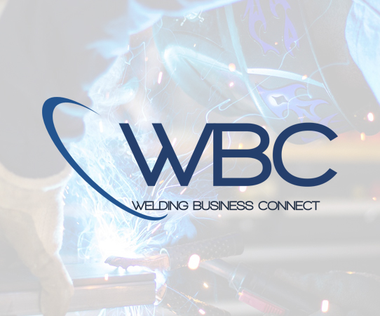 WBC - Welding Business Connect