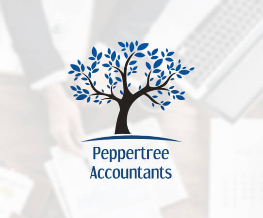 Peppertree Accountants
